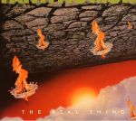 The Real Thing (Deluxe Edition)