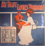 Loves Voodoo!