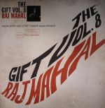 The Gift Volume 8