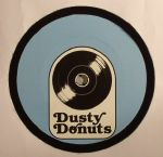 Dusty Donuts 4