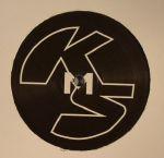 The KMS Remixes Vol 2