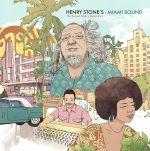 Miami Sound: The Record Man's Finest 45's