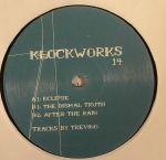 Klockworks 14