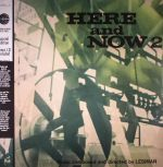 Here & Now 2