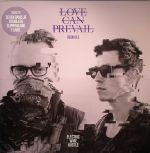 Love Can Prevail (remixes)