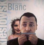 Trois Couleurs: Blanc (Soundtrack)