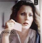 Dekalog (Soundtrack)