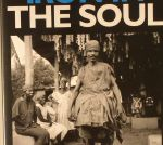 Iron In The Soul: The Haiti Documentary Films Of Leah Gordon