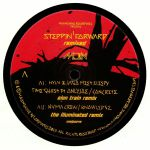 Steppin' Forward Remixed (Vinyl Sampler)