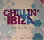 Chillin' Ibiza