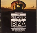 The Relaxed Side Of Ibiza Vol 2