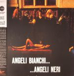 Angeli Bianchi Angeli Neri (Soundtrack)