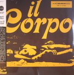 Il Corpo (Soundtrack)