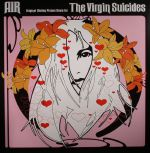 The Virgin Suicides (Soundtrack)