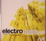 Electro Deep Selection Vol 5