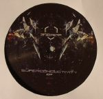 Superconductivity EP
