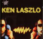 Ken Laszlo