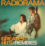 Greatest Hits & Remixes