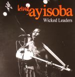 Wicked Leaders