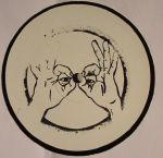Anton ZAP/TOMMY VICARI JNR - Various Artist