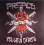 PRSPCT Loves Yellow Stripe