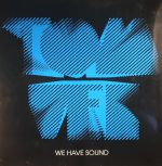 We Have Sound: 10th Anniversary Edition
