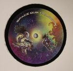 Space Dub Trilogy #1