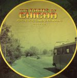 The Roots Of Chicha: Psychedelic Cumbias From Peru Vol 1