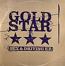 Sex & Driving EP