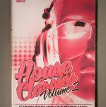 House Classics Volume 2