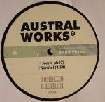 Austral Works 3