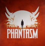 Phantasm (Soundtrack)