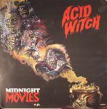 Midnight Movies EP