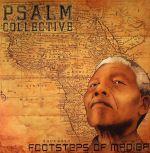 Footsteps Of Madiba