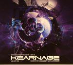 Bryan Kearney Presents: This Is Kearnage Volume 001