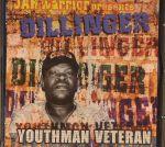 Youthman Veteran