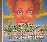 Fantazia Summer Dance Fest 1992