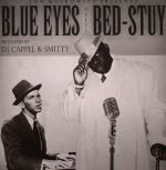 Blues Eyes Bed Stuy