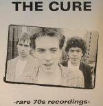 Rare 70s Recordings
