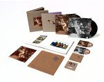 In Through The Out Door (Super Deluxe Box Set) (remastered)