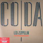 Coda (Deluxe Edition) (remastered)