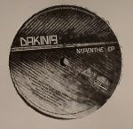 Nepenthe EP