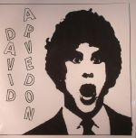 The Best Of David Arvedon Volume 2