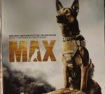 Max (Soundtrack)