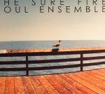 The Sure Fire Soul Ensemble
