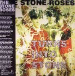 Turns Into Stone (remastered)