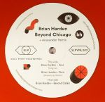 Beyond Chicago EP