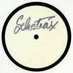 Vintage Vinyl 2