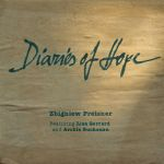 Diaries Of Hope (Soundtrack)