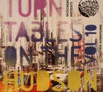 Turntables On The Hudson Vol 10: Uptown Downtown